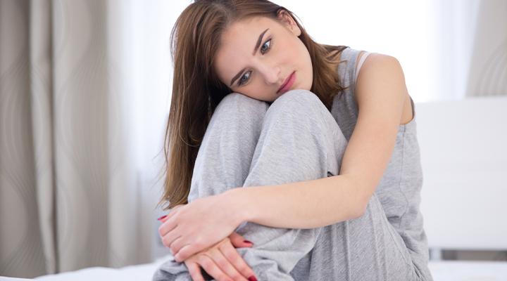 Ενδομητρίωση: Πώς επηρεάζει τη γονιμότητα;