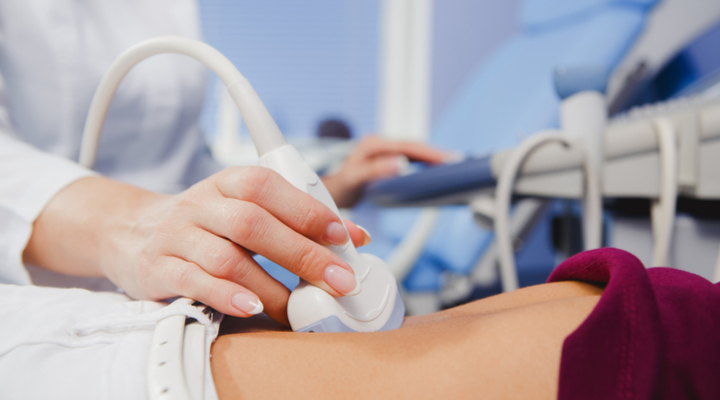 Πώς θα αναγνωρίσεις την ενδομητρίωση και ποιες είναι οι διαθέσιμες θεραπείες