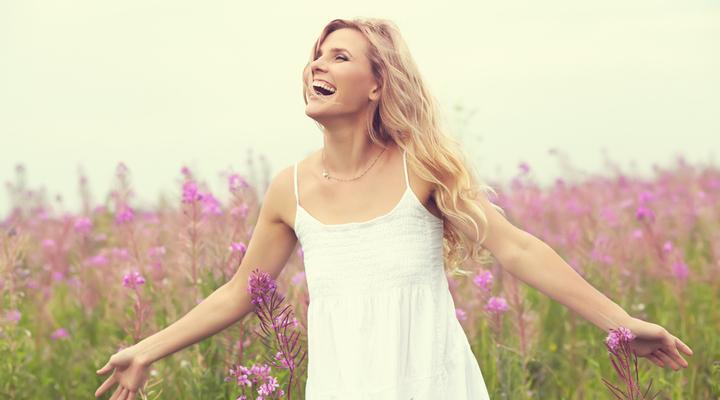 Αντιμυλλέριος ορμόνη (Anti – Mullerian Hormone AMH): H ορμόνη της γονιμότητας