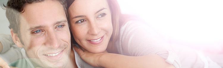 10 απαντήσεις για το IVF